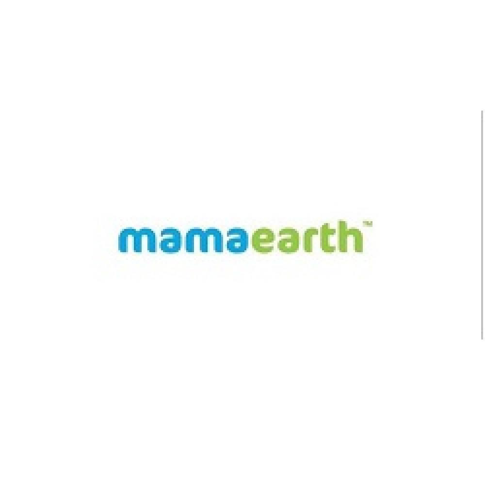 mamaearth-coupon-codes