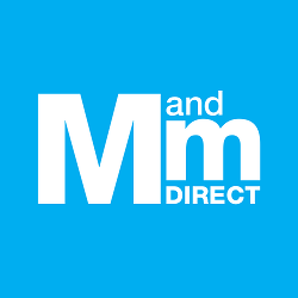 mandm-direct-de-coupon-codes