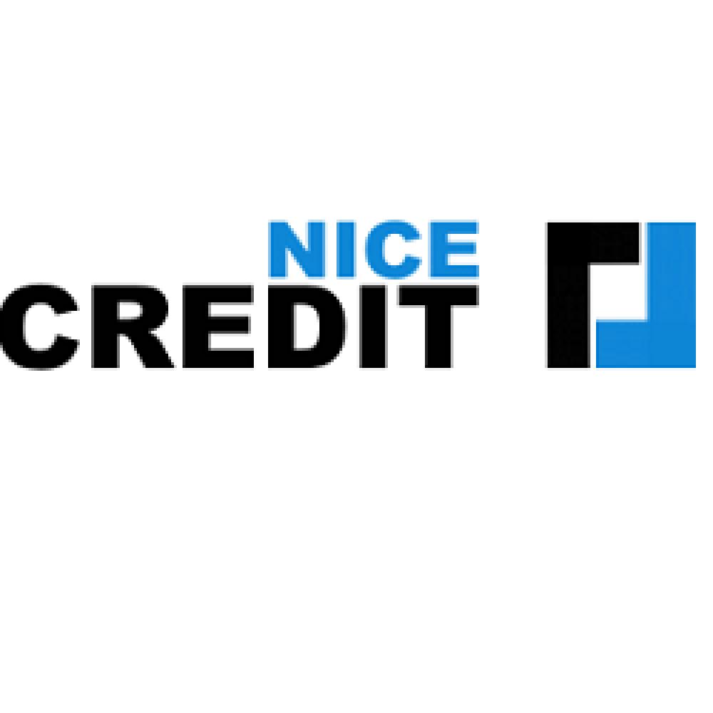 Первый кредит без процентов до 10 000 гривен на каждого!