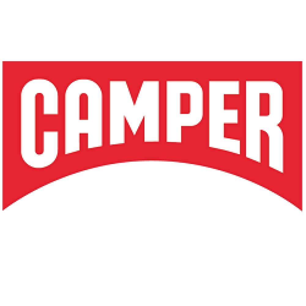 Camper RU