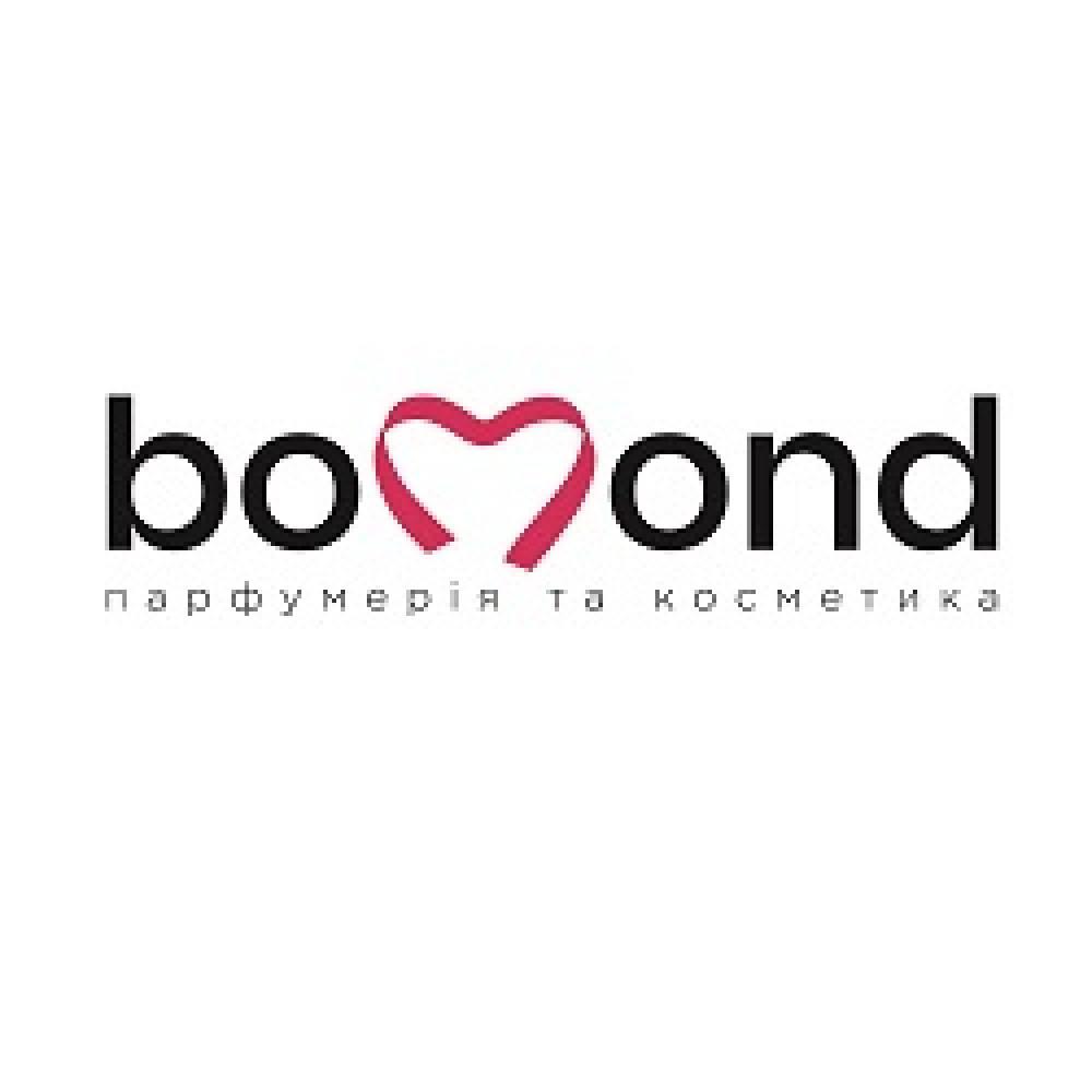 Bomond