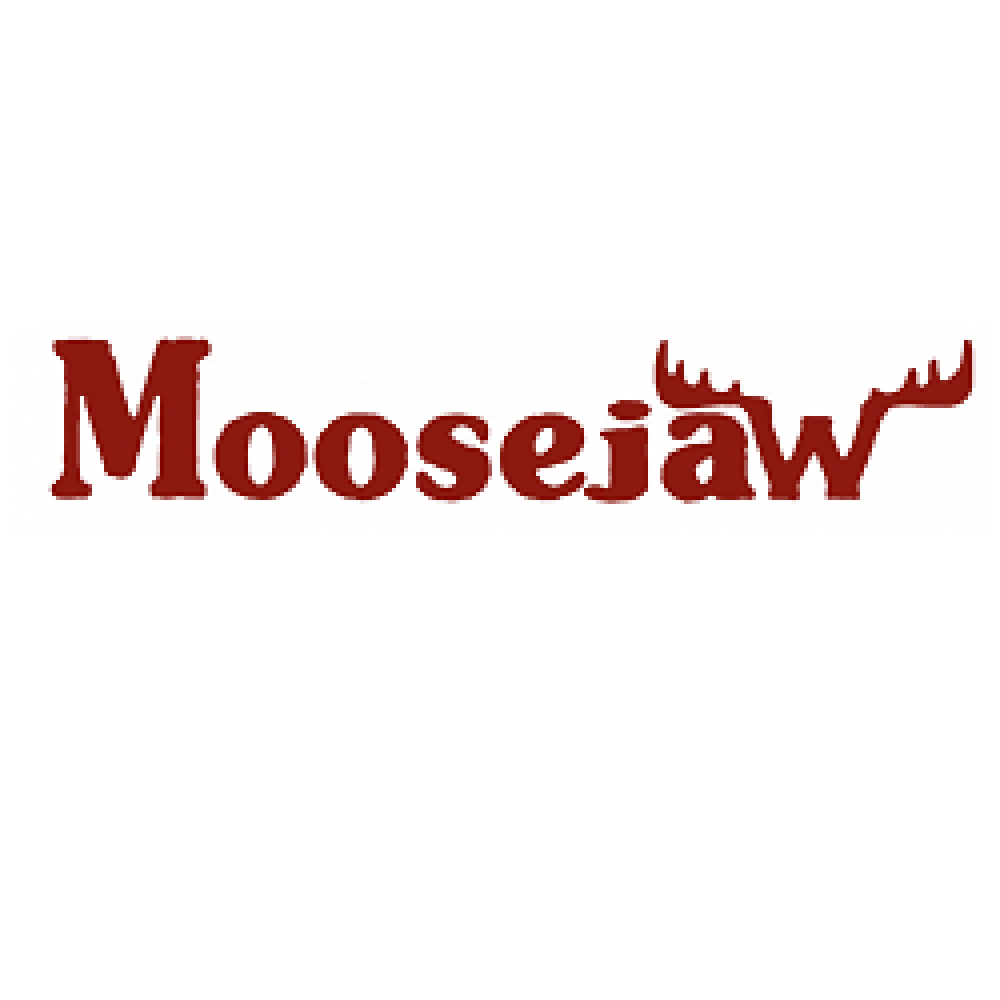 30% Cashback in Moosejaw rewards