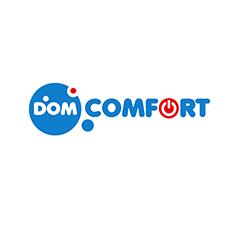 domcomfort-ua-coupon-codes