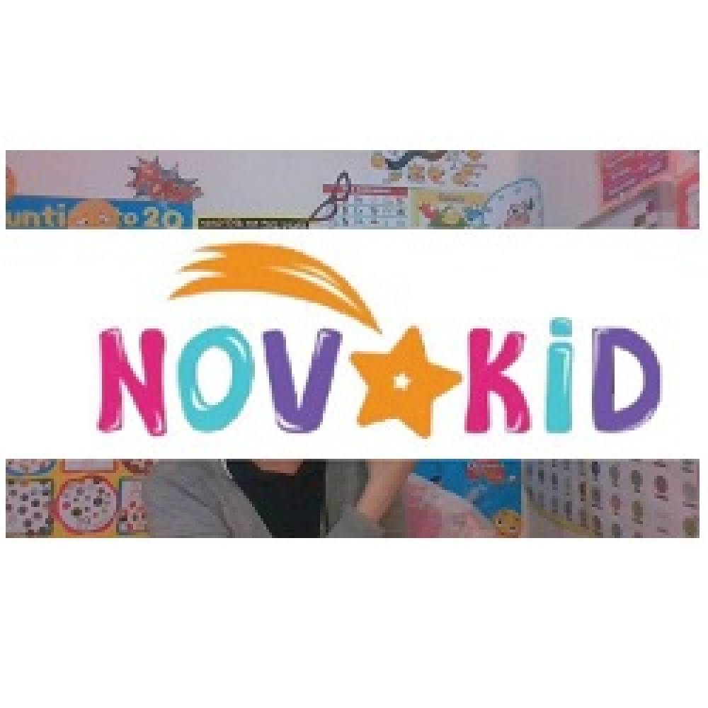 novakid-coupon-codes