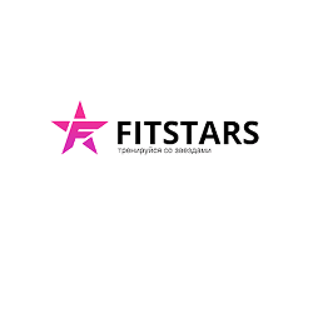 fitstars-coupon-codes