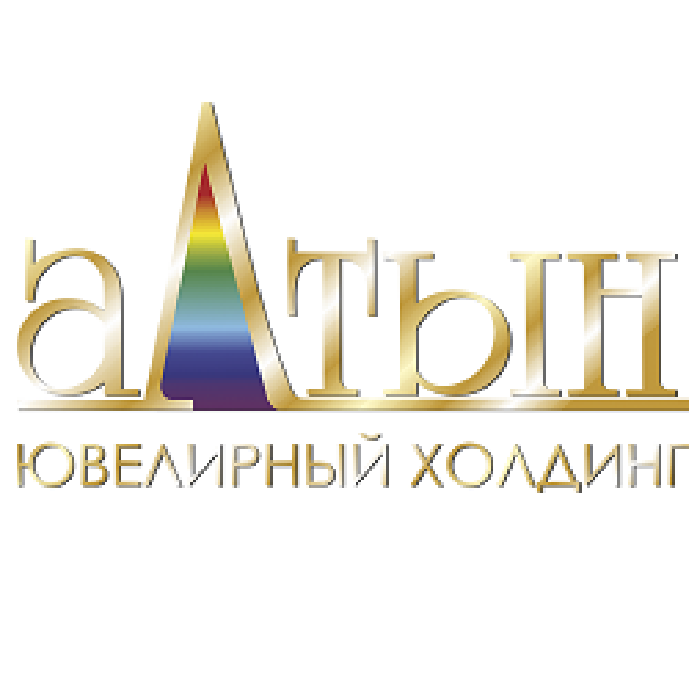 Altyn Group