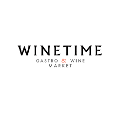 winetime-coupon-codes