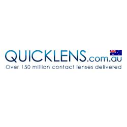 Quicklens-discount-code