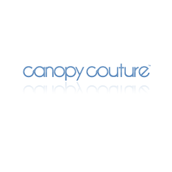 carseat-canopy-coupon-codes