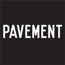 pavement-brands-coupon-codes