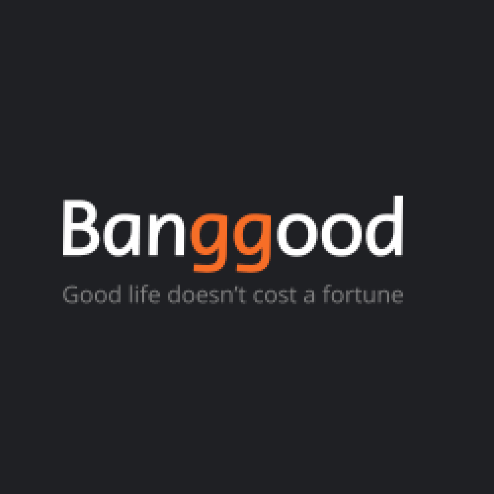banggood-coupon-codes