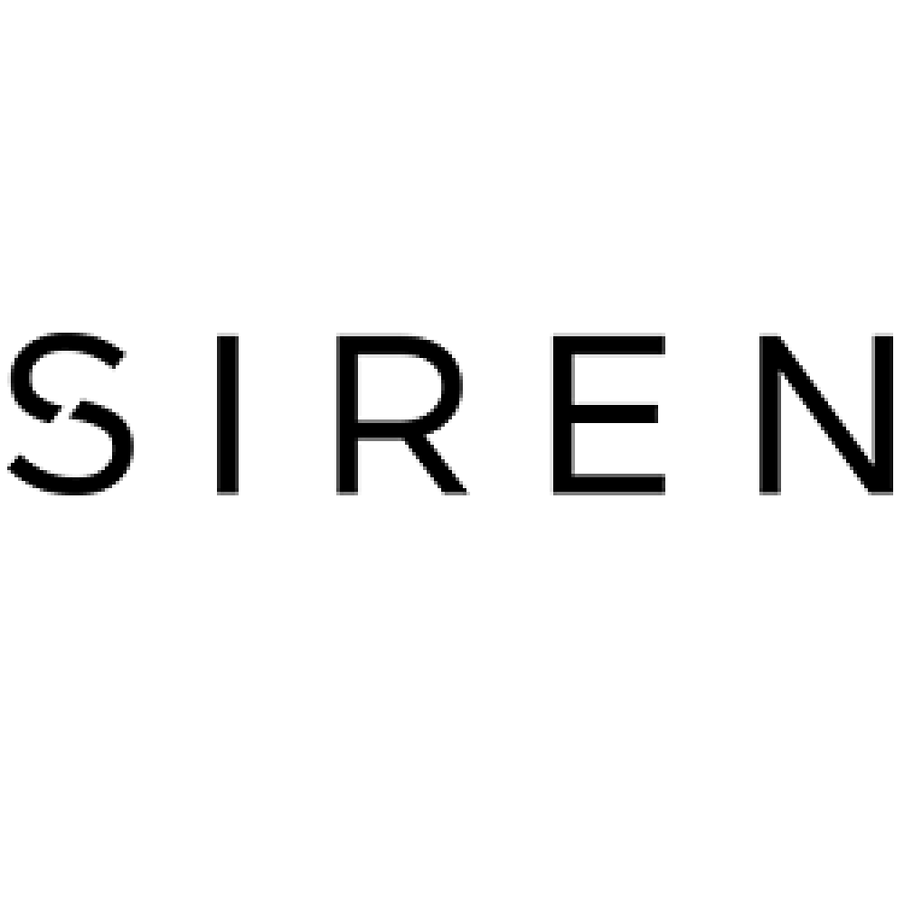 sirenshoes-coupon-codes