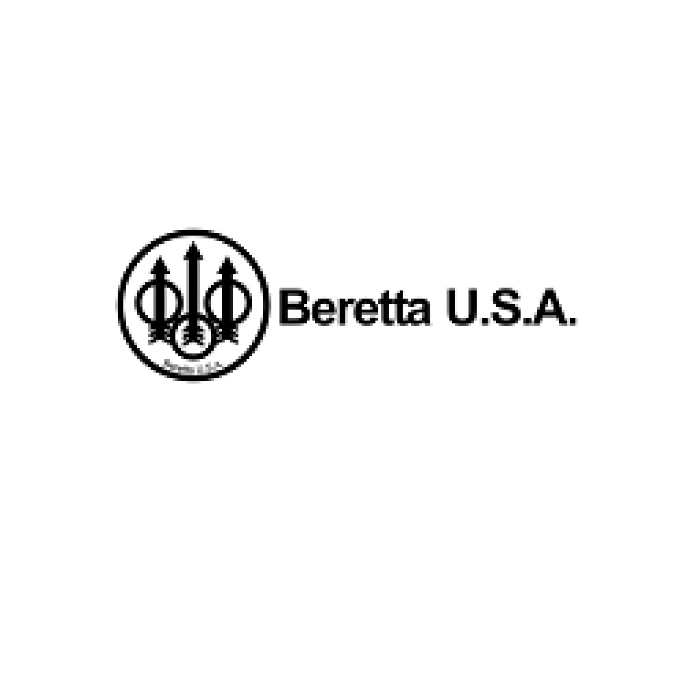 beretta-usa-coupon-codes