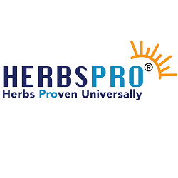 herbspro-coupon-codes