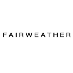 fairweather-coupon-codes