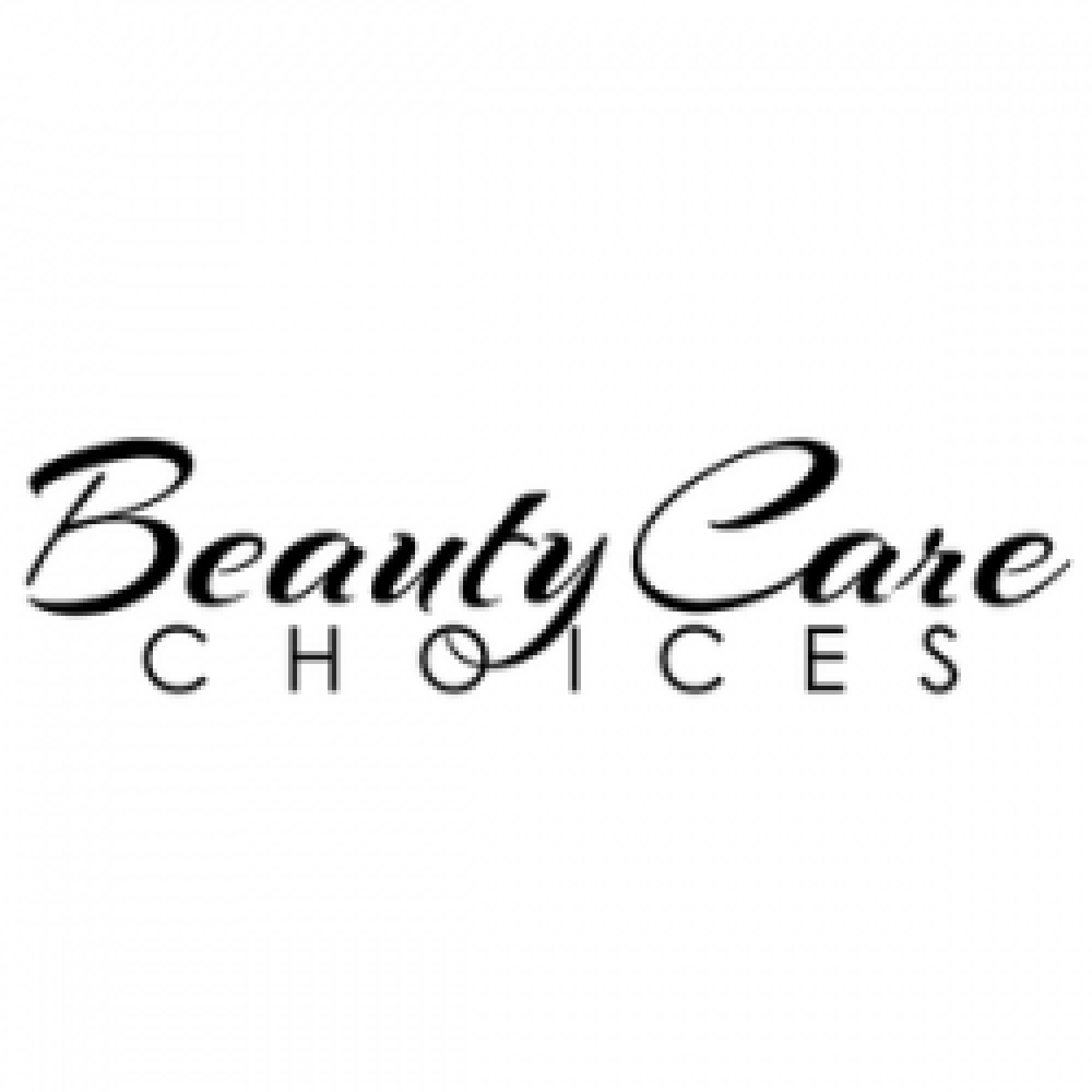 Beauty Care Choices
