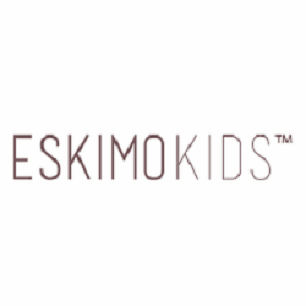 eskimo-kids-coupon-codes