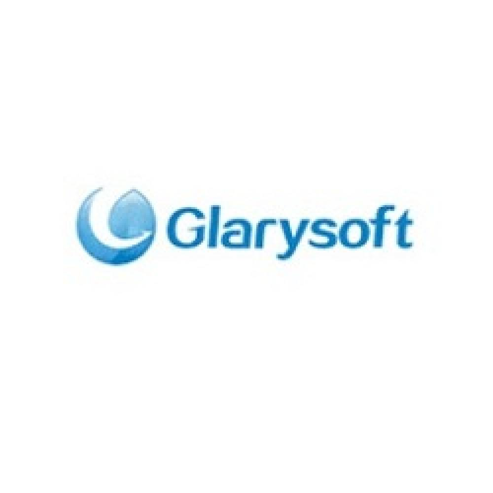 Glarysoft