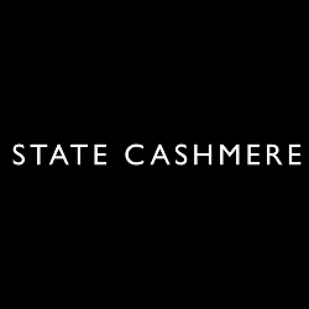 State Cashmere