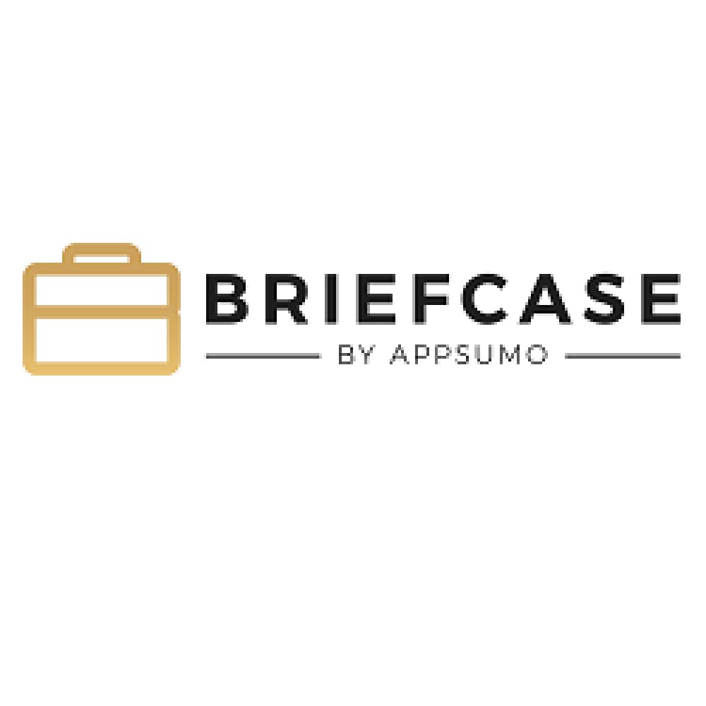 Briefcase HQ