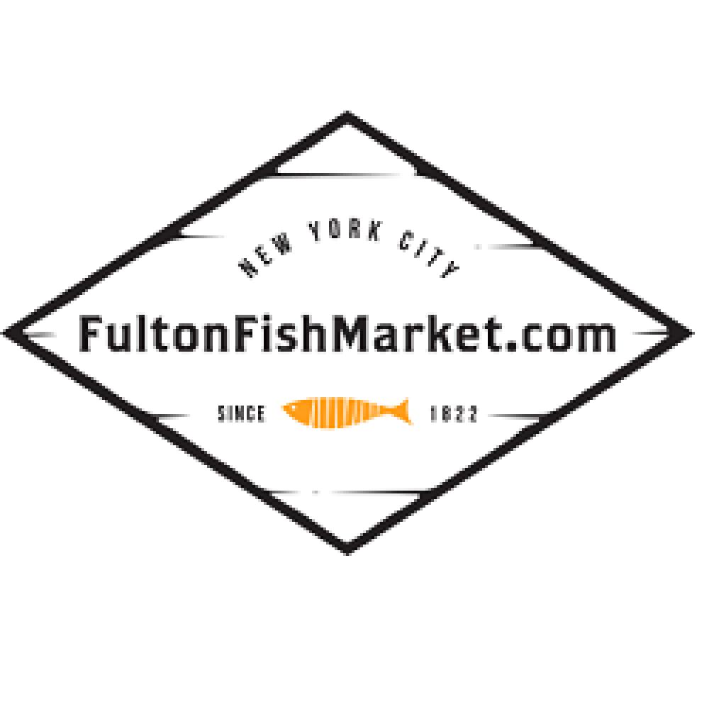 fulton-fish-market-coupon-codes