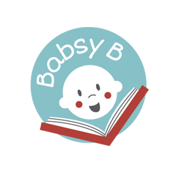 babsybooks-coupon-codes