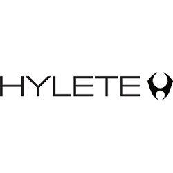 hylete-coupon-codes