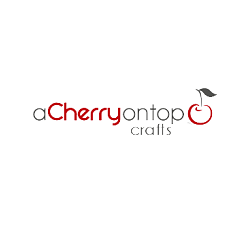 a-cherry-on-top-crafts-coupon-codes