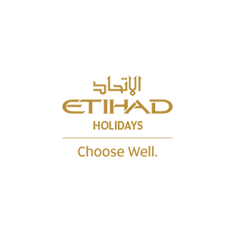 etihad-holidays-coupon-codes