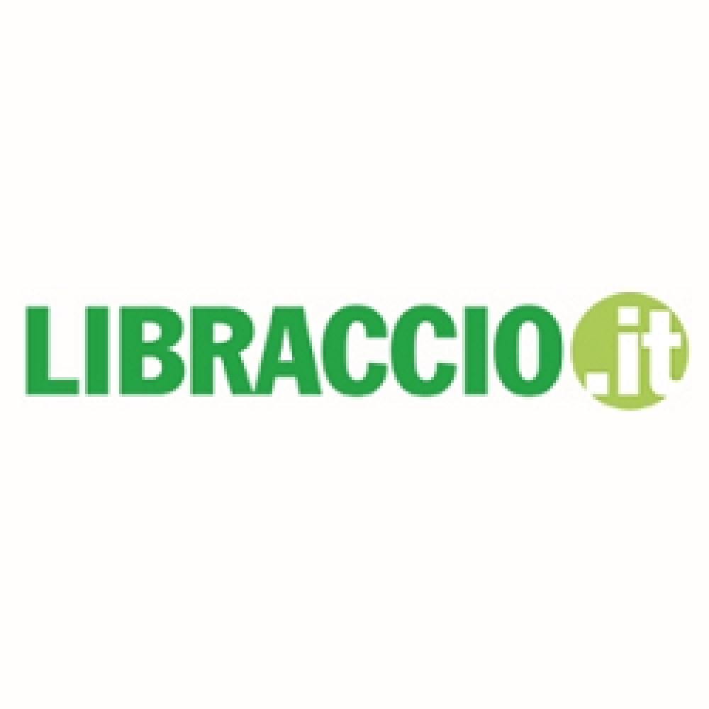 libraccio-coupon-codes
