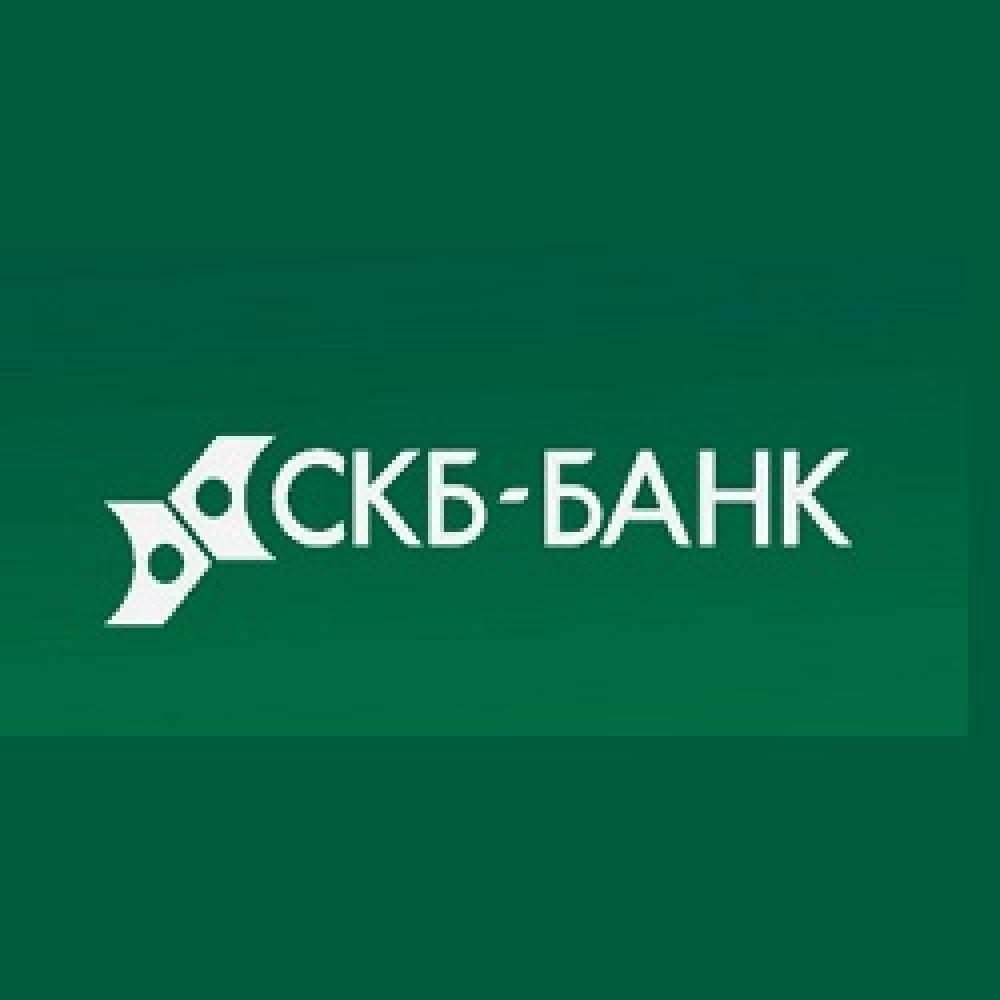 SKB Bank