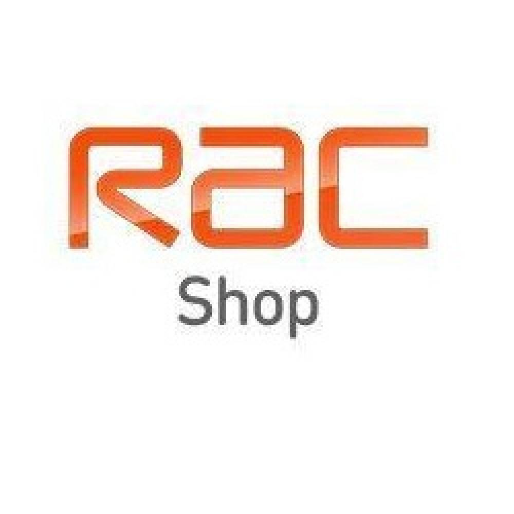 rac-shop-coupon-codes