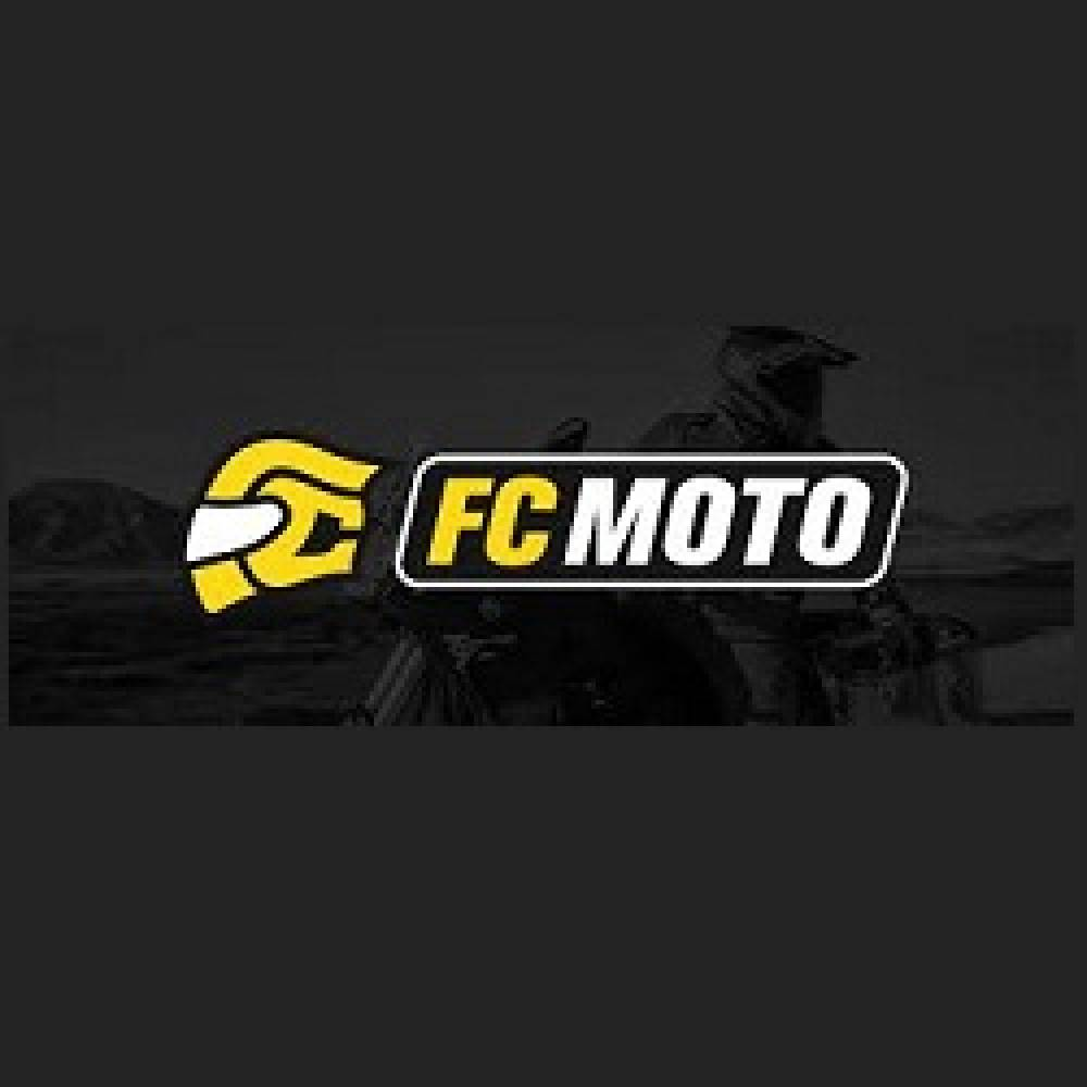 fc-moto-coupon-codes
