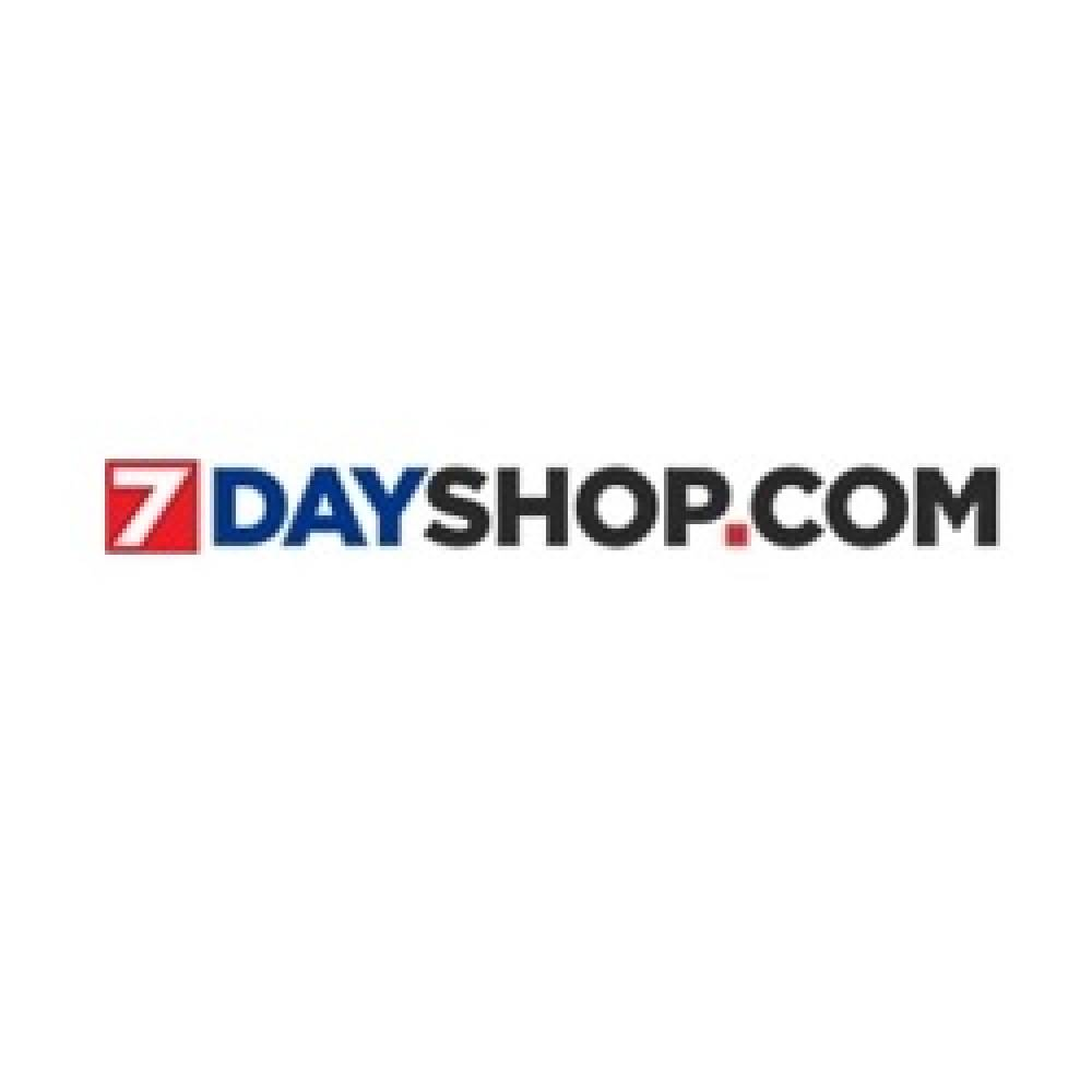 7dayshop-coupon-codes