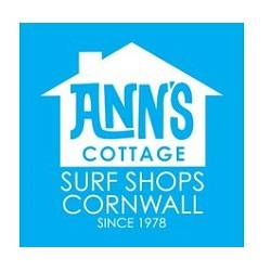 anns-cottage-coupon-codes
