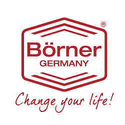 borner-coupon-codes