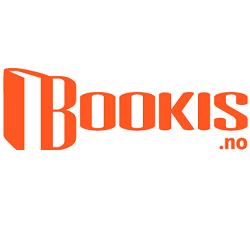 bookis-no-coupon-codes