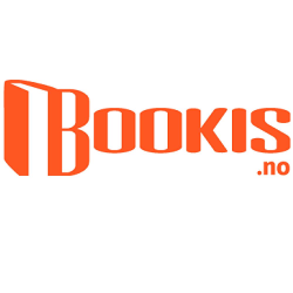 Bookis NO