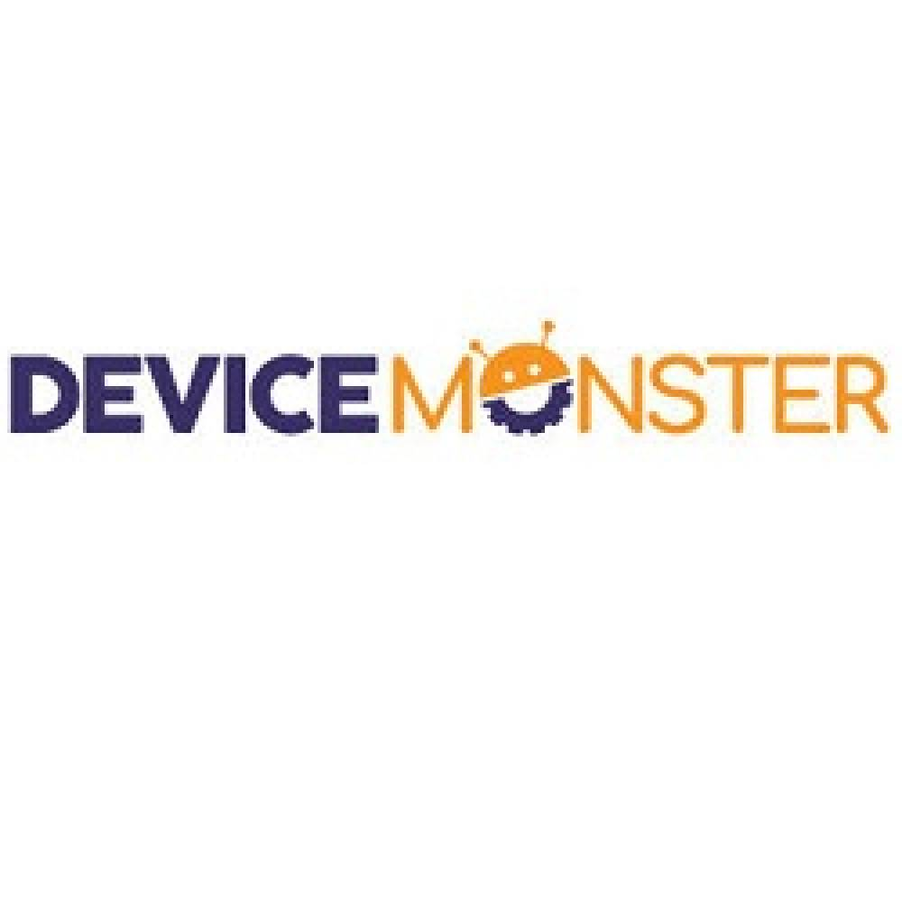 Device Monster