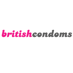british-condoms-coupon-codes