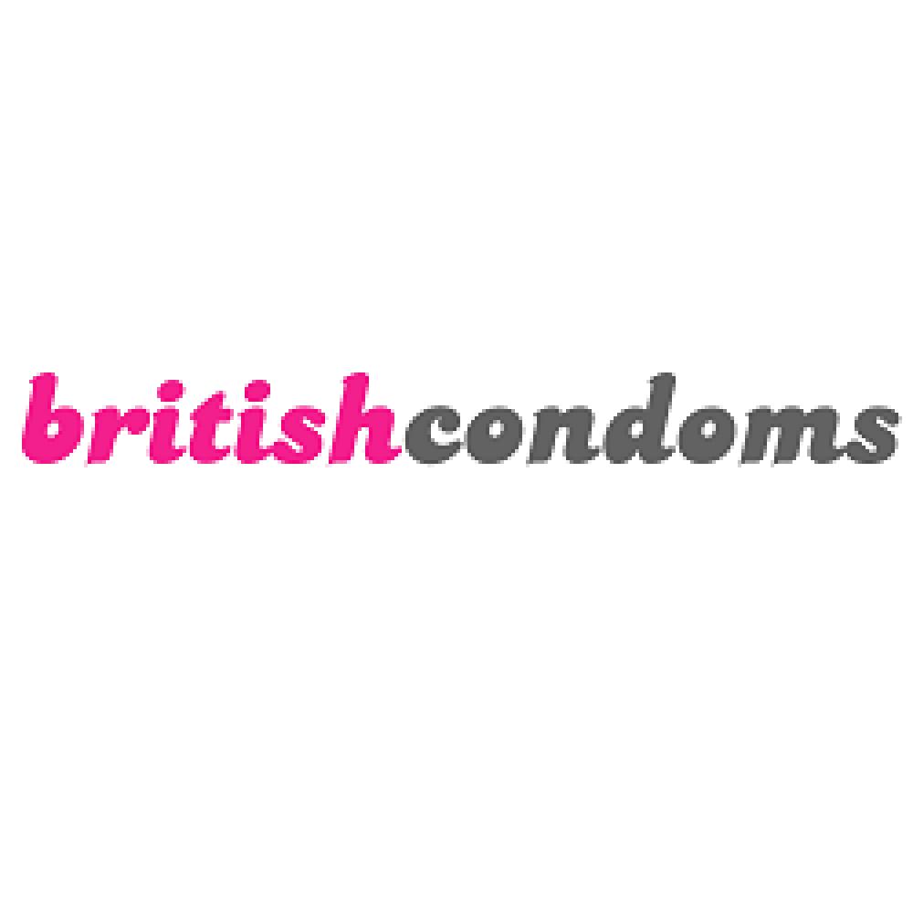 British Condoms
