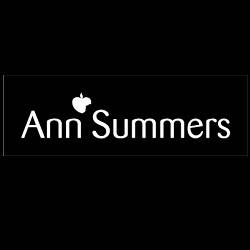 ann-summers-coupon-codes
