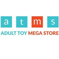 adult-toy-mega-store-coupon-codes