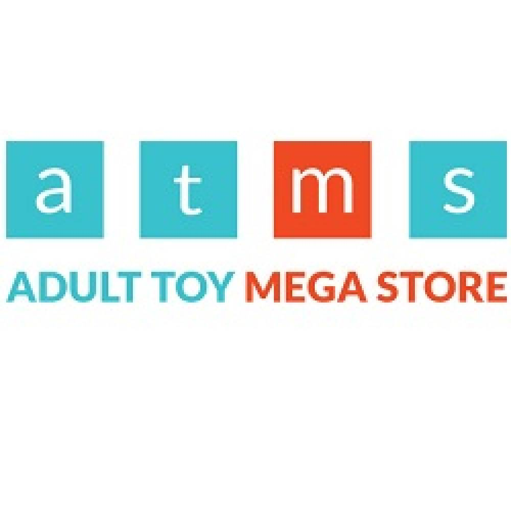 Adult Toy Mega Store