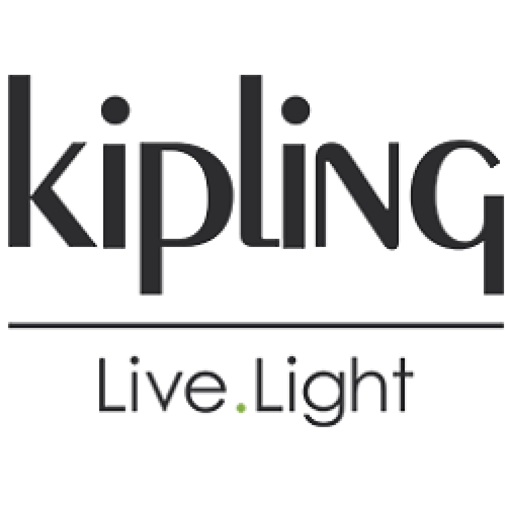 Kipling ES