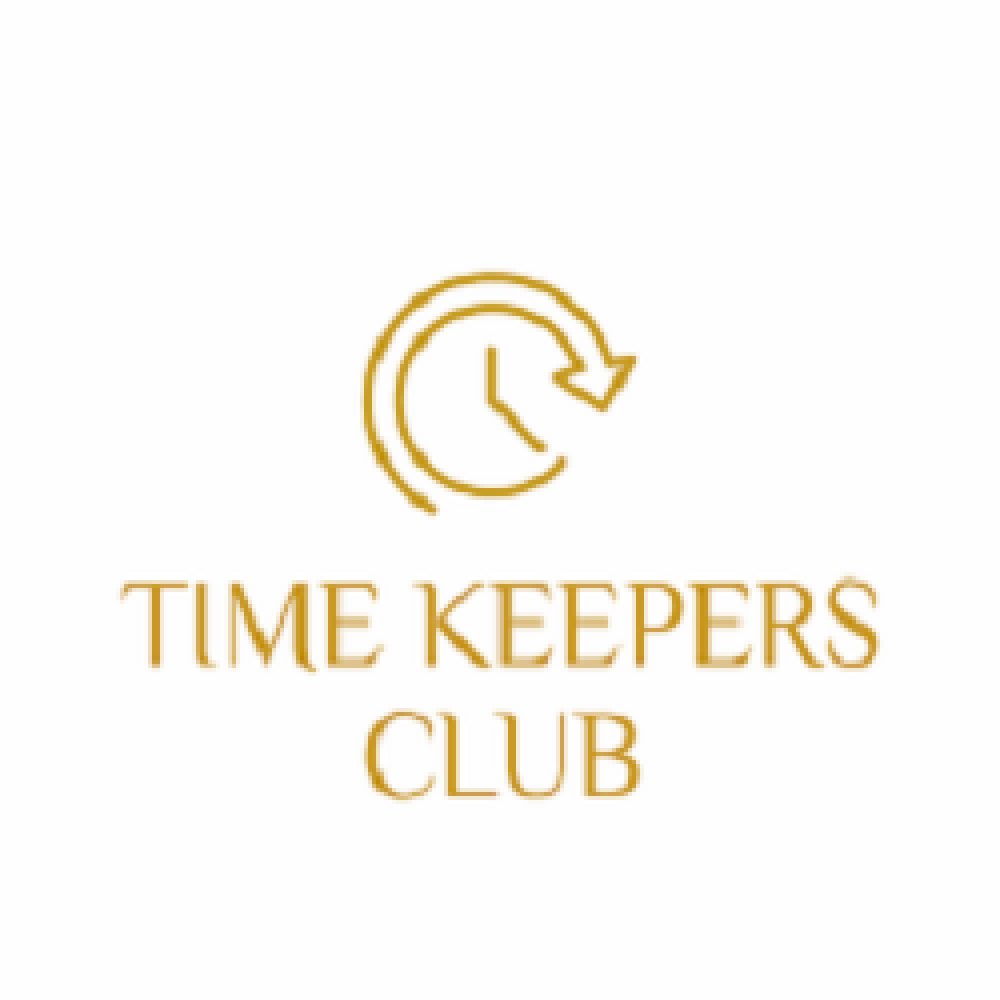 Time Keepers Club
