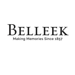 belleek-coupon-codes