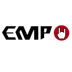 emp-coupon-codes