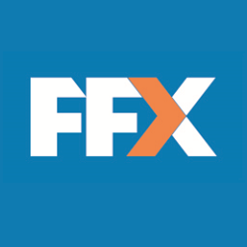 ffx-uk-coupon-codes