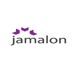 jamalon-coupon-codes